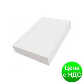 Папір офісна, А5, 80г/м2, 500листов A5.80.MG