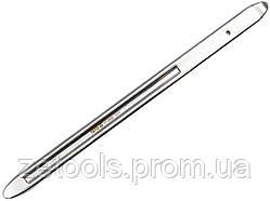 Прибор для шиномонтажа 500мм Yato YT-0809