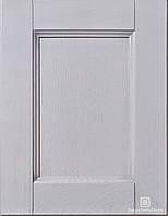 Фасады из ясеня для кухни с просчетом под заказ, фото 1