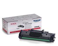 Картридж Xerox 3116 для принтера Xerox Phaser 3116 (Евро картридж)