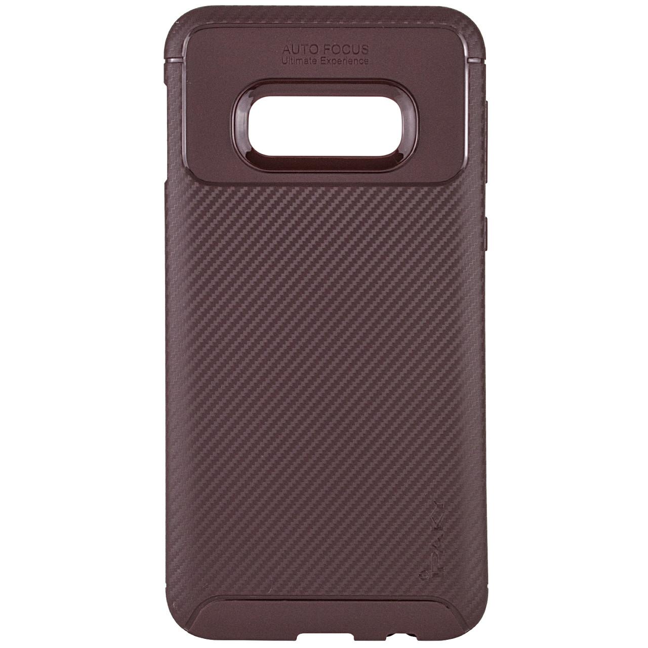 Чехол iPaky Kaisy Series для Samsung Galaxy S10e