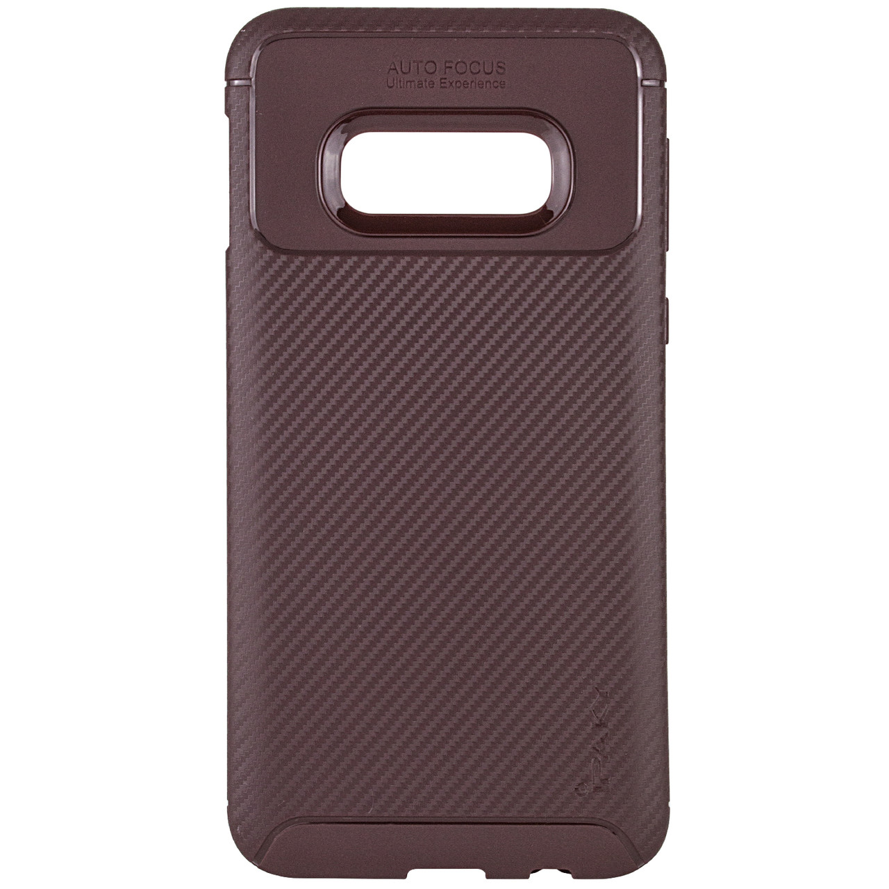 Чехол iPaky Kaisy Series для Samsung Galaxy S10e, фото 1