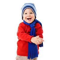 Польские детские шапки - почему они пользуются таким спросом на украинском рынке?
