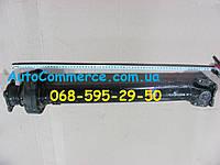 Вал карданный передний Foton 1043 (ФОТОН 1043 V=3,7)