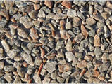 Урна для мусора бетонная Куб (28л), фото 7