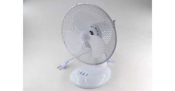 Настольный вентилятор Wimpex WX-907