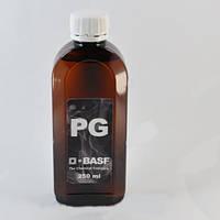 Пропиленгликоль PG Basf для электронных сигарет