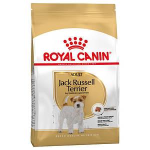 Сухий корм Royal Canin Jack-Russell Adult для собак, 0,5 КГ
