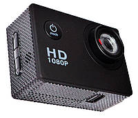 Єкшн-камера Action Camera A7 богатая комплектация, фото 2