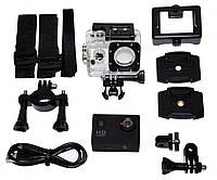 Єкшн-камера Action Camera A7 богатая комплектация, фото 8