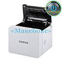 Принтер чеков G-Cube Sam4s белый, фото 3