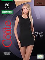 Колготки женские Conte PRESTIGE 20 DEN  (р.5)