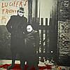 CD диск Lucifer's Friend