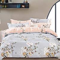 Комплект постельного белья ТМ Вилюта (Viluta), двухспальный