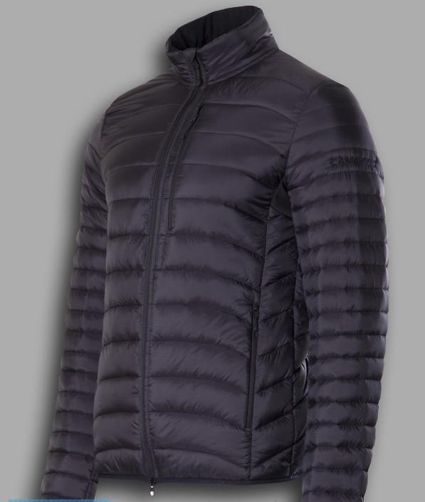 Куртка Тaurus Urban Gen.ll