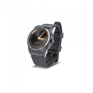 Умные часы Forever GPS watch SW-500