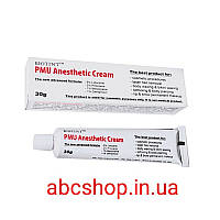 Анестезия PMU крем