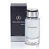 Мужские духи Mercedes-Benz For Men edt 120ml реплика