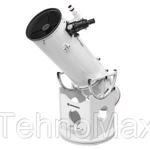 """Телескоп Bresser Messier 10"""" Dobson"""