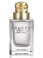 Мужские духи Gucci Made to Measure edt 90ml реплика