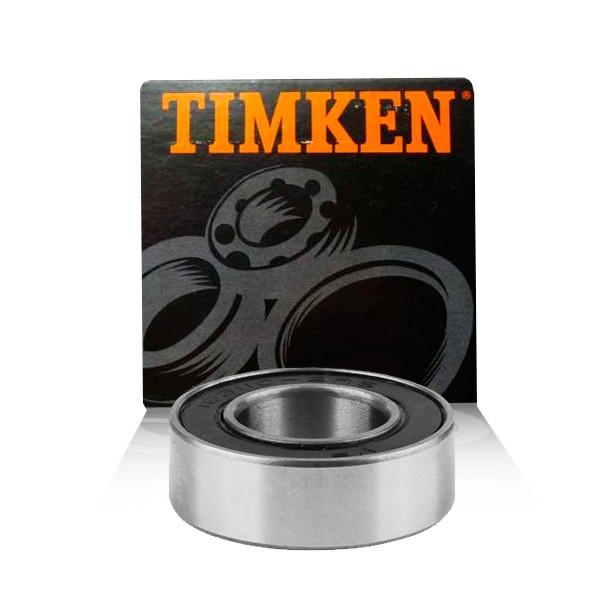 Подшипник шарик. (1345226C1/1322676C1/825070/47509176) (Timken) Case