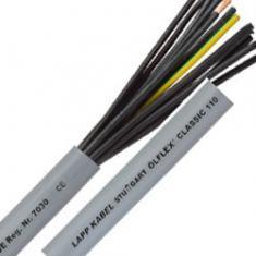 Кабель OLFLEX CLASSIC 110 16G1,5