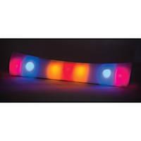 """LED фонарики """"Strobe bar large"""""""