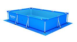 Підстилка для басейнів Bestway 58101 338х239 см