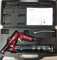Пневматический шприц для смазки AmPro 400 мл AR3710