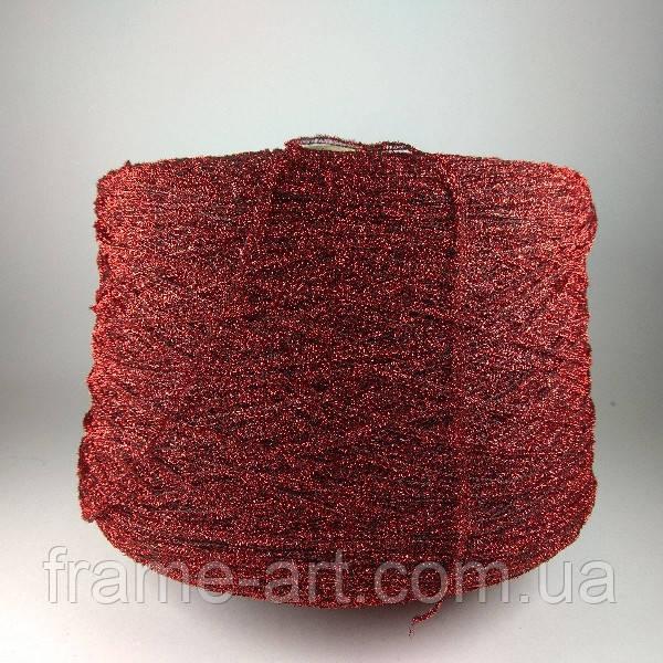 IGEA FLAME 100г/400м красный