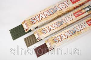 Электроды Стандарт 4 мм МР-3 (уп. 5кг)