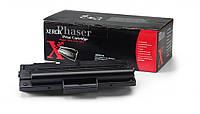 Картридж Xerox 3120 для принтера Xerox Phaser 3115, 3120, 3121, 3130 (Евро картридж)