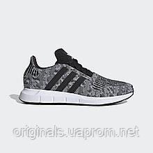 Мужские кроссовки Adidas Originals Swift Run EE4442