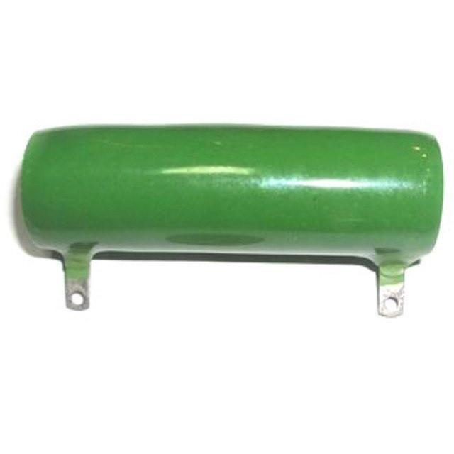 Резистор ПЭВ-25 100 Ом
