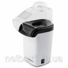 Аппарат для попкорна  Esperanza EKP005W Poof