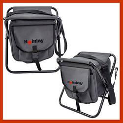 Стул-сумка HoliDay Under pack (H-2067)