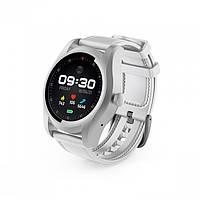Умные часы Forever Smart Watch SIM SW-200 White, фото 1