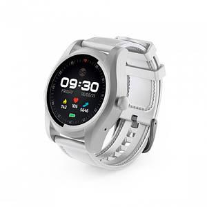 Умные часы Forever Smart Watch SIM SW-200 White