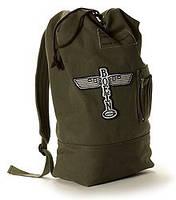 Оригинальный рюкзак Boeing Totem Backpack 115015060021 (Olive)