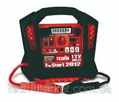 Пусковий пристрій Pro Start 2012