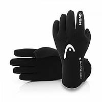 Перчатки HEAD Neo Glove 3mm