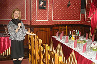 Тамада на свадьбу Днепропетровск