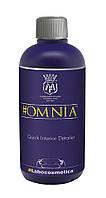 Labocosmetica Omnia очиститель-консервант для салона (500мл.), фото 1