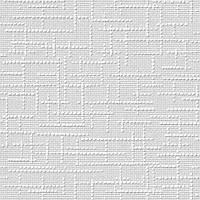 Обои, на стену, винил на флизелине,  под покраску, B98 Икар 2531-01, 1,06*25,00м