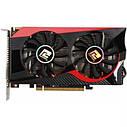 "Видеокарта PowerColor TurboDuo AMD Radeon R9 270 (AXR9 270 2GBD5-TDHE/OC) ""Over-Stock"" Б/У, фото 3"