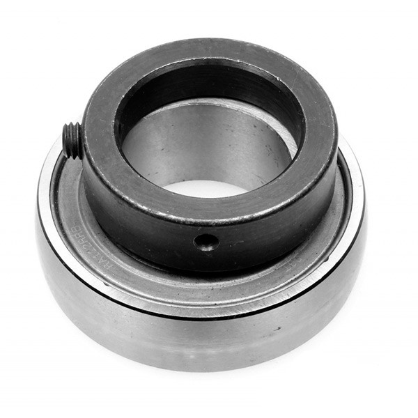 Подшипник шарик. закрепл. (668718R92/668719R92/AE12601) (Timken) Case