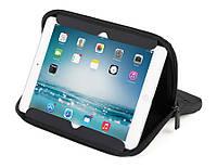 Чехол для iPad Travel + Stand 10.1, черный