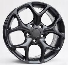Автомобильные диски R16 5x110 OPEL ASTRA VECTRA