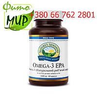 Омега 3 (Omega 3)Регулирует жировой обмен и содержание холестерина в крови, помогает справляться со стрессом.