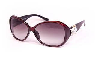 Очки женские (6861-045)